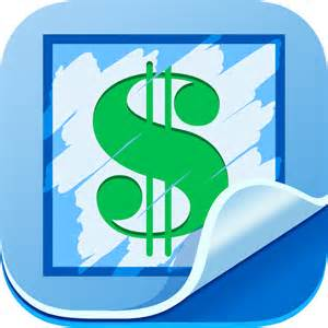scratchcard mania kraskaart app logo