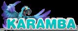 Krasloten van Karamba
