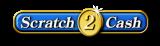 Scratch2cash casino